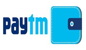 Paytm offers Christmas Sale - TECHPHLIE