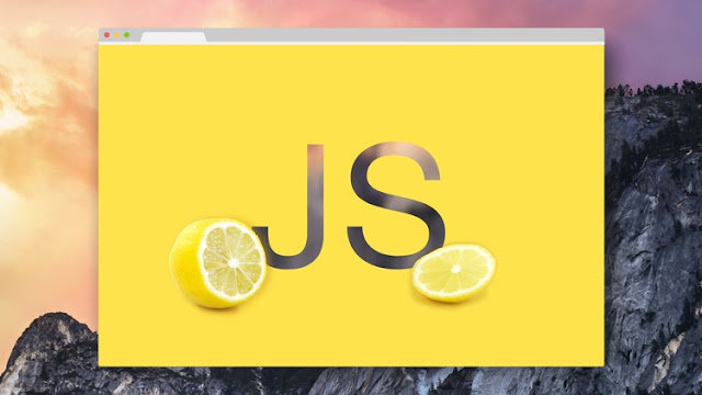 Javascript Essentials - Udemy Course 100% Off