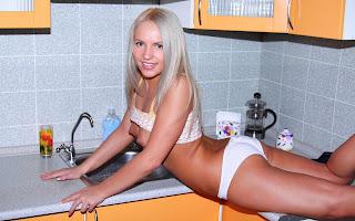 休闲无底女孩 - Britney%2BSpring-S01-010.jpg