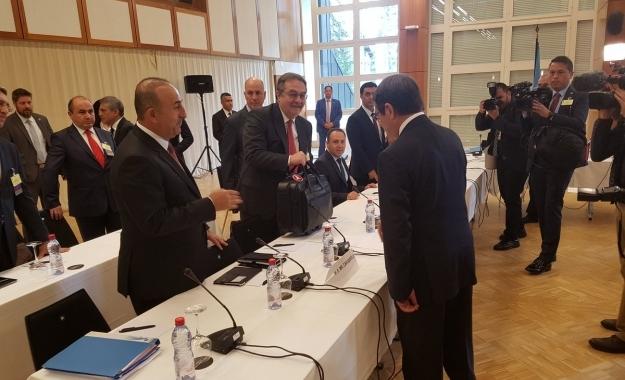Κραν Μοντάνα: Τα «κόλπα» της Τουρκίας και η ώρα της αλήθειας στο Κυπριακό