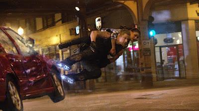 Daftar 10 Film Barat Terburuk Tahun 2015