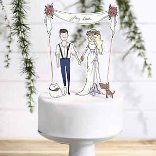 https://www.slubnezakupy.pl/sklep,101,12723,kontur_dekoracyjny_na_tort_my_love.htm