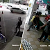 (Video) 'Kau tunggu kau kena kutip' - Belasah pekerja stesen minyak kerana tak diberi RON97