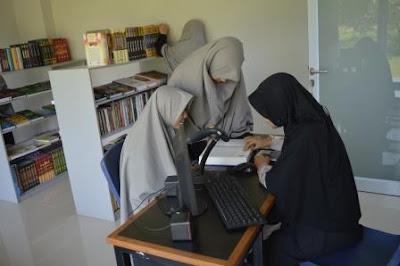 madrasah boleh tarik dana dari masyarakat