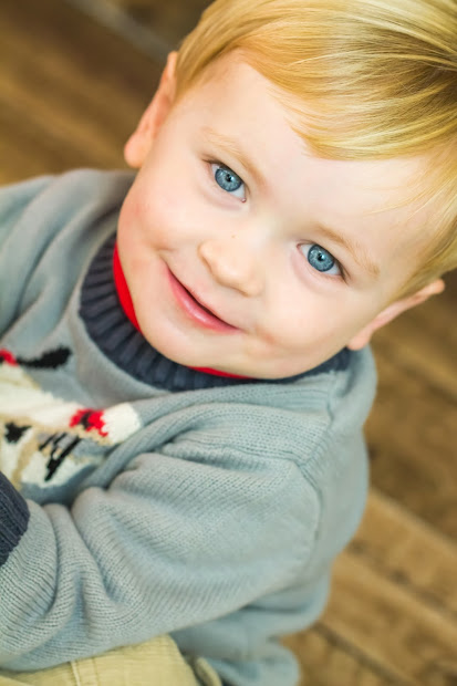 blonde hair blue eyes boy uphairstyle