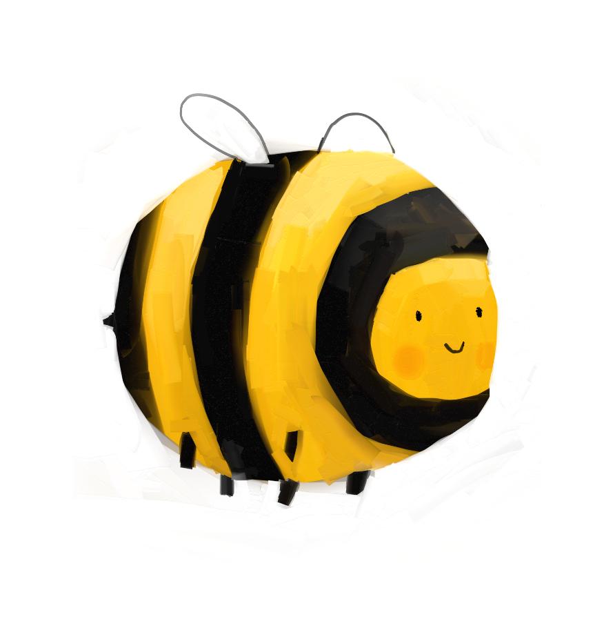 Fat Bee 30