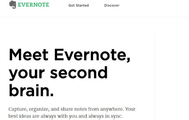 6 Evernote Tips to Stay Productive on the Road