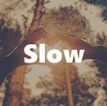 slow şarkılar