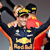 RICCIARDO WINNER OF MOST BORING F1 RACE EVER