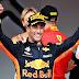RICCIARDO WINNER OF MOST BORING F1 RACE EVER