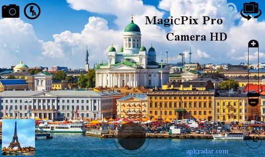MagicPix-Pro-Camera-HD