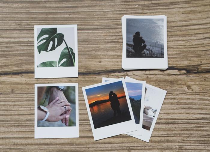 quickbook wywoływanie zdjęć