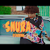Download Video Mp4 | Snura ft Christian Bella - Zungusha