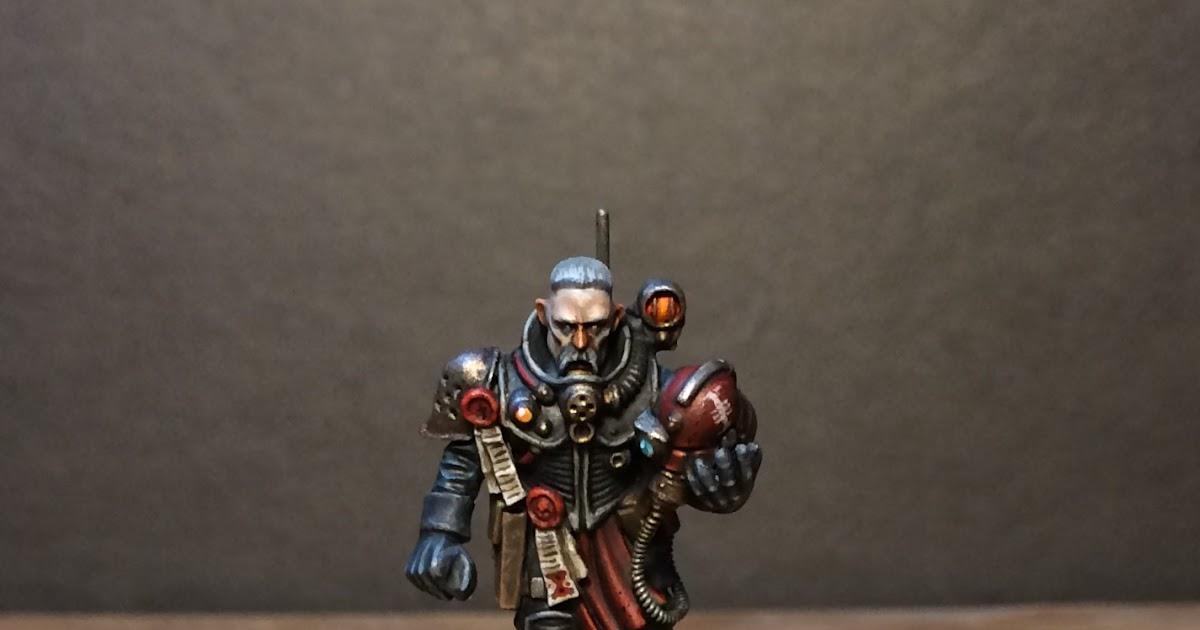 The convertorum wing commander for Wing commander