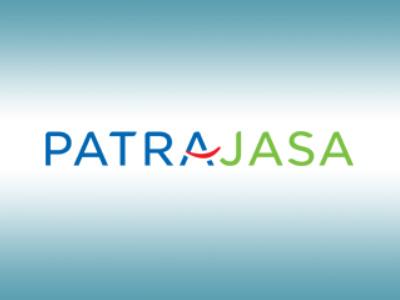 Lowongan Kerja PT Patra Jasa Pertamina, lowongan kerja Kaltim Kaltara Desember 2019 Januari Februari Maret April Mei Juni Juli Agustus 2020