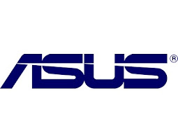 Download Asus All Model Adb Driver Install Here