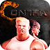 Classic contra game Game Tips, Tricks & Cheat Code
