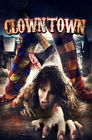 http://www.imdb.com/title/tt4577344/