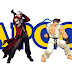Capcom takes advantage of next-gen consoles