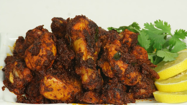 Chicken-Ghee-Roast-Recipe