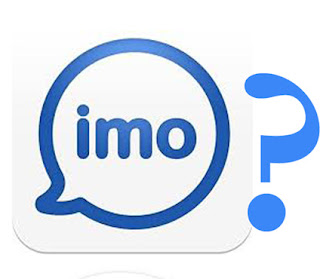 What is imo free video calls and chat