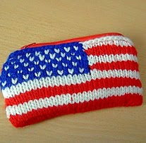 http://www.ravelry.com/patterns/library/patriotic-wallet