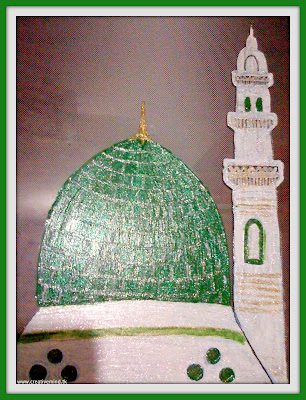 Eid Melad-e-Nabi