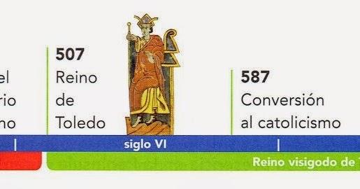 Mayores de primaria Hijas de Jesús de Pamplona: 5º EDAD
