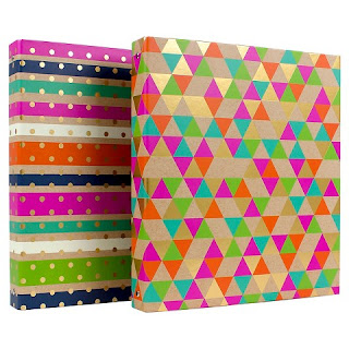 http://www.target.com/p/ring-binder-multi-colored-greenroom/-/A-16603508#prodSlot=medium_1_50&term=binders