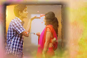 Nirmala Convent Movie Stills-thumbnail-10