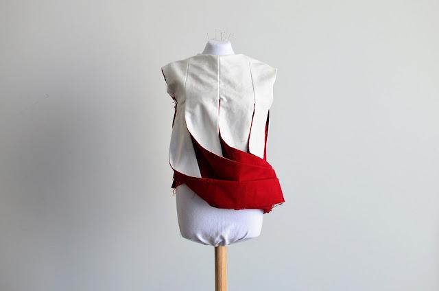 Diseño de moda - Cap. IV
