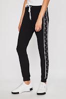 pantaloni-si-leggins-sport-dama-3