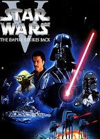 http://www.hindidubbedmovies.in/2017/09/star-wars-episode-v-empire-strikes-back.html