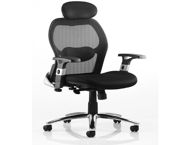 best buy cheap ergonomic office chair Perth for sale