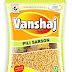Yellow Mustard Seeds ( Pili Sarson ) supplier in Haryana