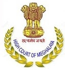 Recruitment in Meghalaya High Court