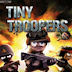 Tiny Troopers Free Download Game