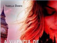 """Resenha: """"A vivência de Clarisse"""" - Isabella Danesi"""
