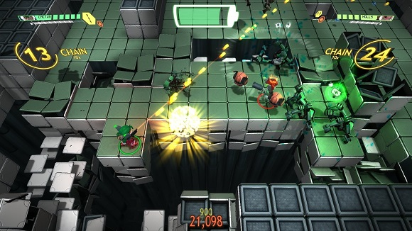 assault-android-cactus-pc-screenshot-www.ovagames.com-2