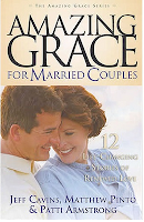 http://ascensionpress.com/products/amazing-grace-for-married-couples