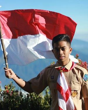 Sejarah Lagu Kebangsaan Indonesia Raya