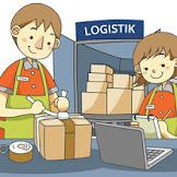 Suka duka bekerja dibagian logistik