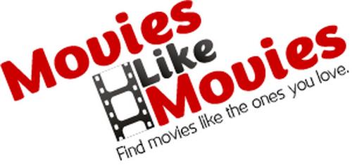 http://www.movieslikemovies.com/