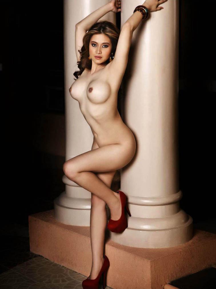 kiara sy hoy nude photos 01