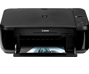 canon-pixma-mp280-driver-download