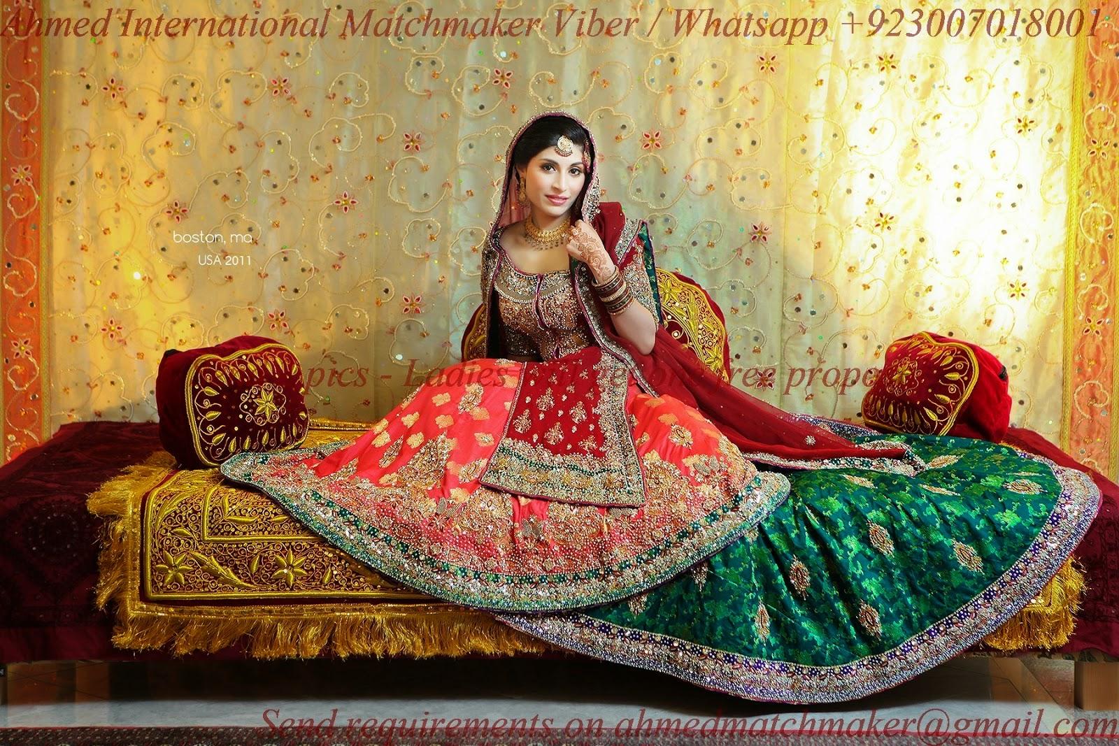 January 2015 ~ Bulgarian Matrimonial, Bulgarian Girls for marriage