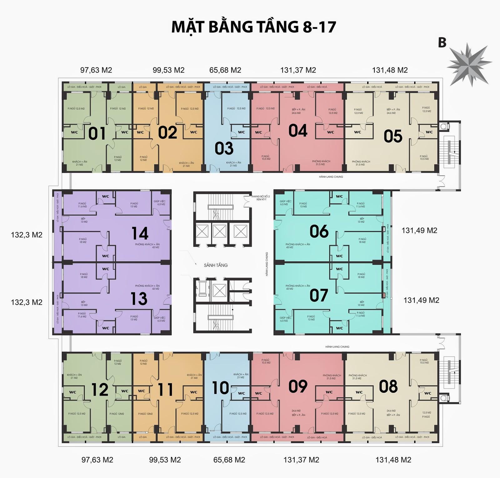 mat-bang-can-ho-tang-8-17