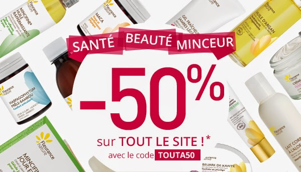 http://www.fleurancenature.fr/promotions/p-vente-flash-tout-a-50-touta50.html