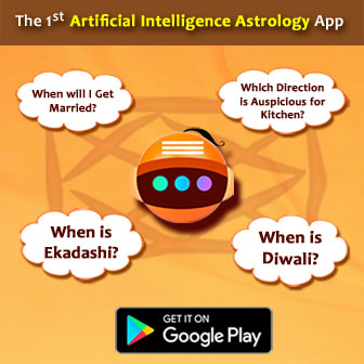 Download the bhrigoo.ai App