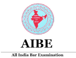 AIBE Syllabus Pdf Paper Pattern Previous Year Question Papers